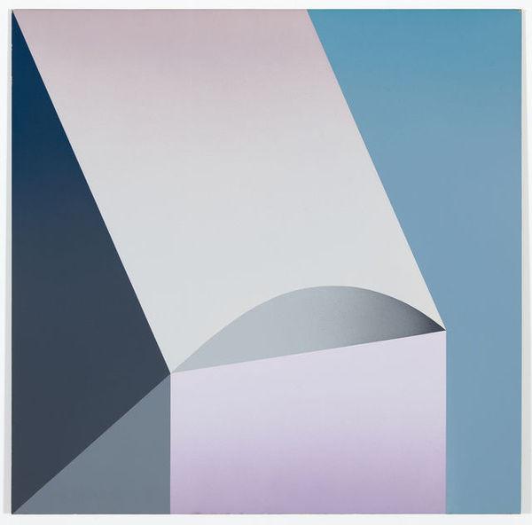 Untitled #color #shapes #colour