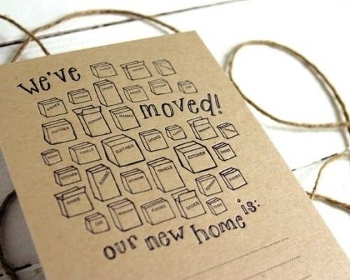 Google Reader (1) #moving #design #letterpress #annoucement