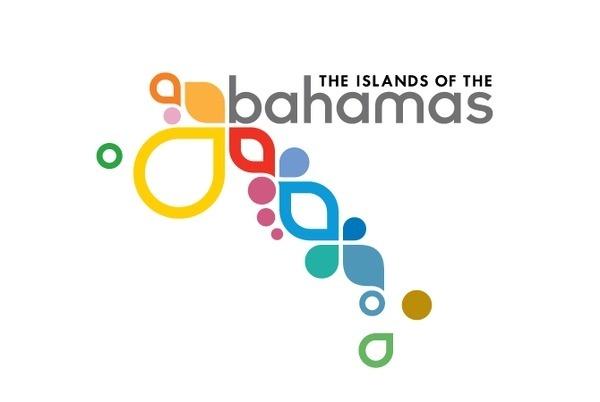 bahamas_logo #logo #design