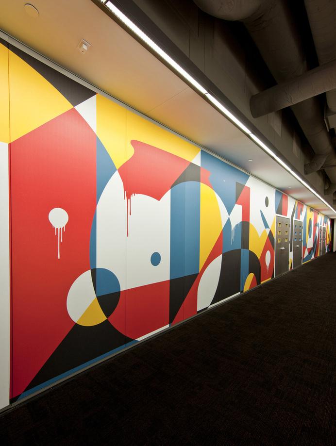 www.christopherderekbruno.com, art, geometric, abstract, bold, bright #abstract #geometric #art #wwwchristopherderekbrunocom