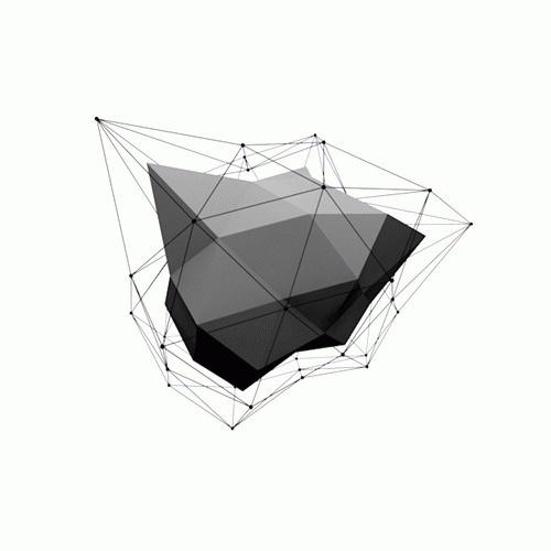 tumblr_m4wej05Ohj1qc0s10o1_500.gif (500×500) #patakk #gif #geometric