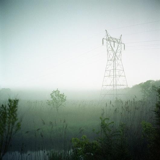 Untitled | Flickr - Photo Sharing! #mist #photography #fog