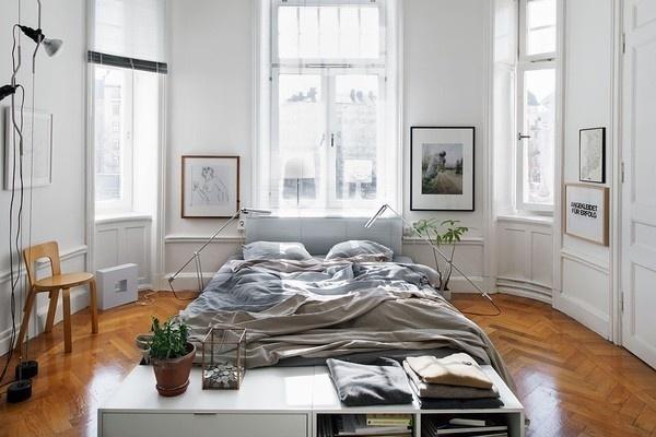 Thomas Lingsell lives here! emmas designblogg #interior #design #decor #deco #decoration
