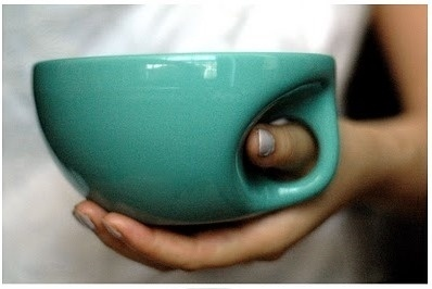 Essen und fressen » Veetje Veetje ($1-20) - Svpply #coffee #cup