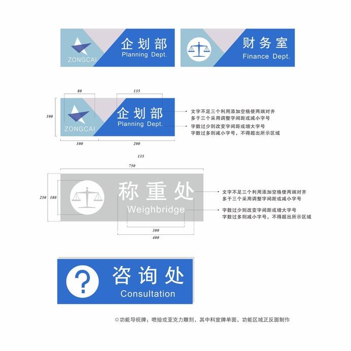 Signage | Sign Design | Wayfinding | Wayfinding signage | Signage design | Wayfinding Design | 功能导视牌