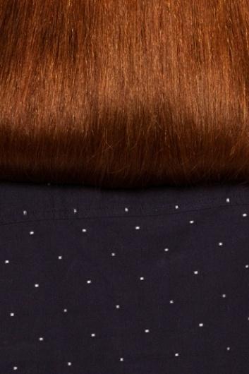 Haw-lin Services #hair #dot