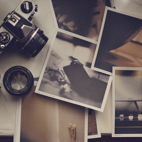 Pictures #camera #photography #pictures #film