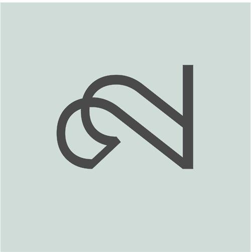 BY Epok design #logotype #design #graphic #clean #minimal #logo #minimalist