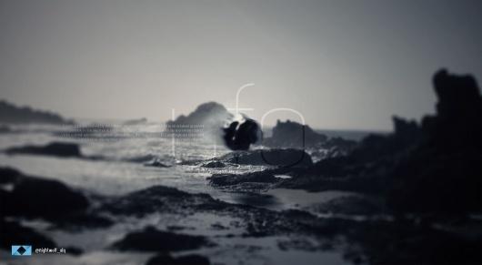 UFO by ~NightWolf35 #design #graphic #sci #fi #art #ufo