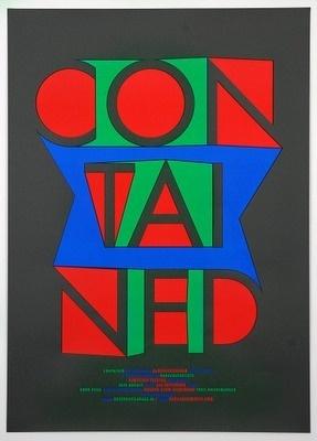 Michiel Schuurman - Graphic Designer #design #michiel #schuurman #poster #typography