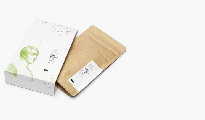 Tea,packaging #packaging #tea