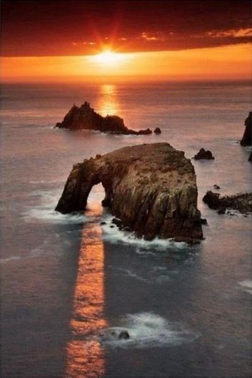 daily_picdump_884_640_70.jpg (400×600) #sunset #photography