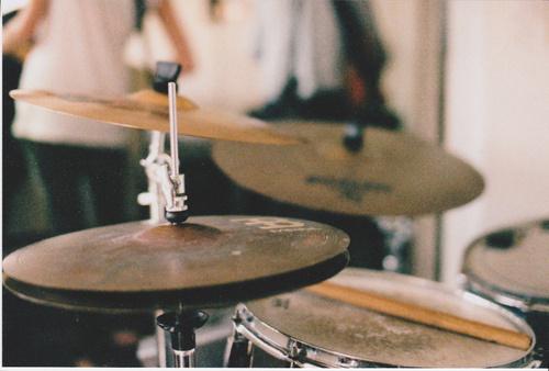 Drums #drums