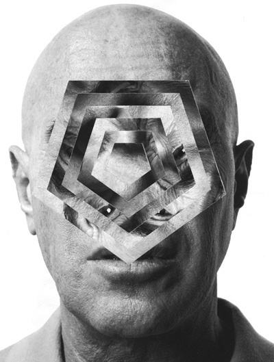 – The Greatest Hits – #geometry #blackwhite