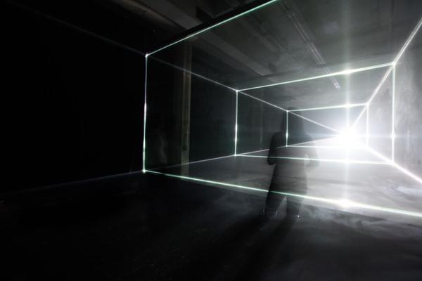 berlin 0595 #black #space #light #dark #room