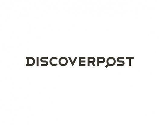 Tim Boelaars #logo #typography