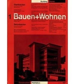 Night Story #wohnen #bauen #architecture #bauhaus #munich #berlin