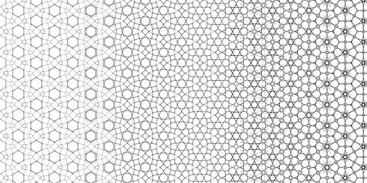 Tiling062