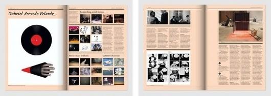 Editorial | Gridness #editorial