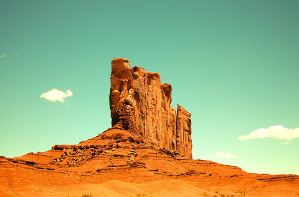tim navis monument valley