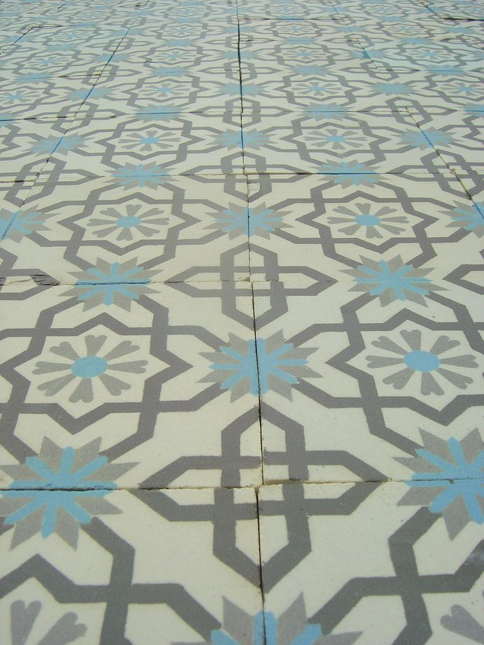 antique french floor - Buscar con Google