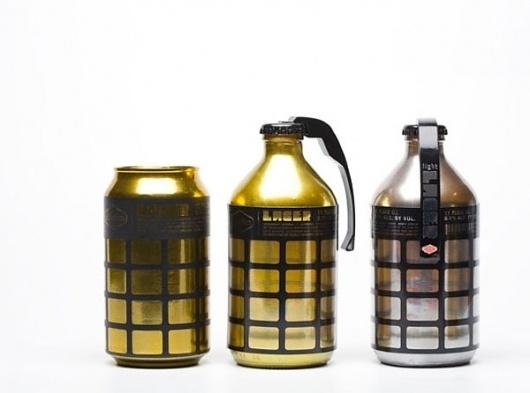 session_lager.jpg 600×446 pixels #packaging #beer
