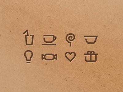 Hope_glory #pictogram #icon #design #picto #symbol