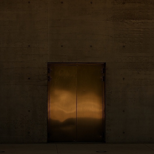Riflesso - 4   Flickr - Photo Sharing! #abstract #porta #door #surface #reflection