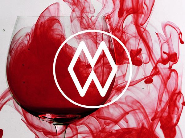 Identity | Stockholm Design Lab #logo #identity #branding