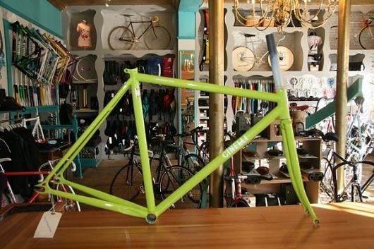 gazzetta « Superb Bicycle #cycling