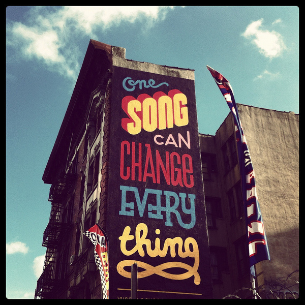 type novel #type #songs #everythin #change