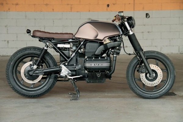 Cafe Racers, Bobbers, Trackers, custom and classic motorcycle parts. #trackers #racers #and #bobbers #classic #cafe #parts #custom #motorcycle