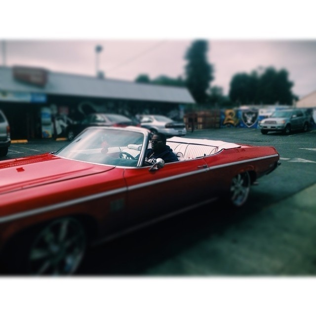 Instagrams by Colleen Cummins #photography #iphoneography #instagram