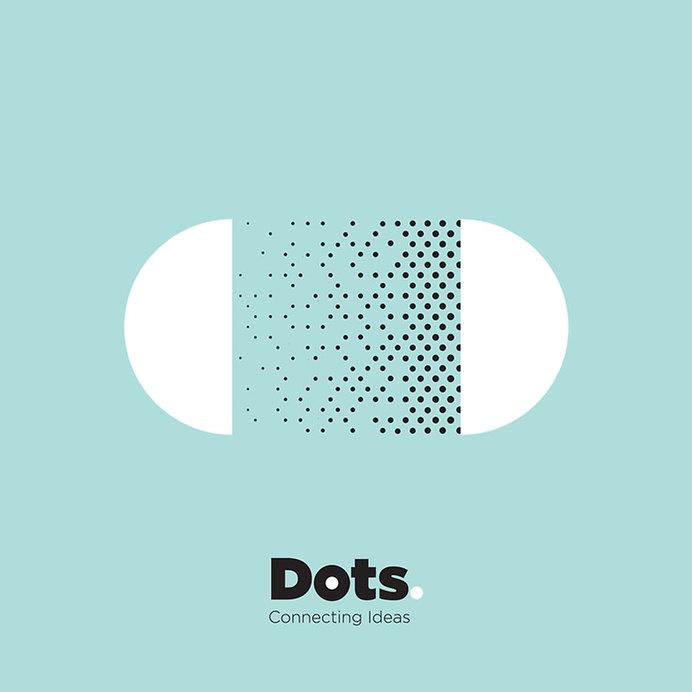 ed harris design #design