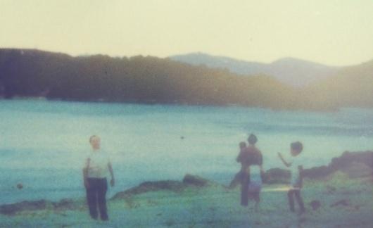 expandable.jpg (JPEG Image, 1600x980 pixels) #photo #blur #photography #lake #mountains