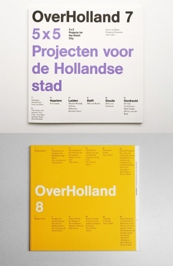 AisleOne - Graphic Design, Typography and Grid Systems #international #design #typographic #grid #helvetica #style #typography