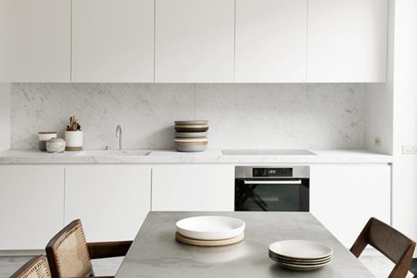 Architect Nicolas Schuybroek emmas designblogg #interior #design #decor #deco #decoration