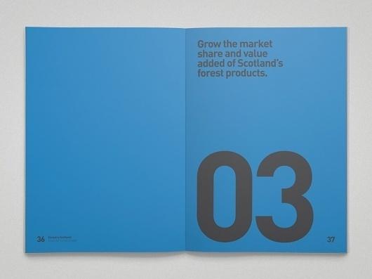Colin Bennett #bennett #colin #booklet