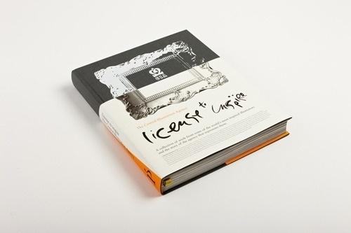 Pirum Press — book blog #agency #staziker #jones #book #cover #illustration #cia #central