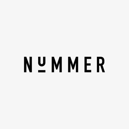 AURELIEN / ARNAUD - Art Direction & Graphic Design #type #idenity #typography