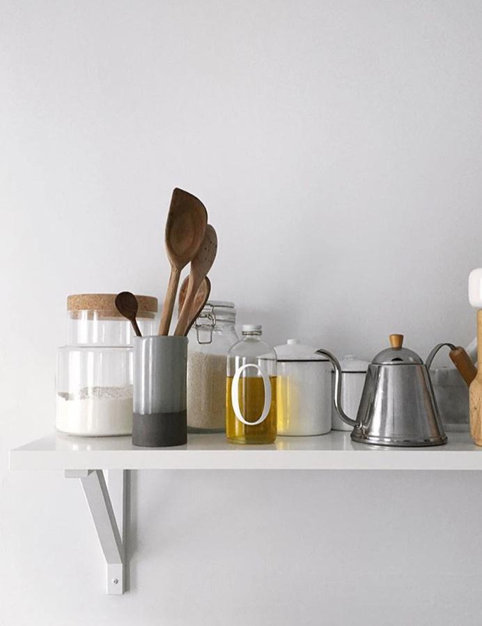 Studio Faculty— ILĀ Food Packaging Design