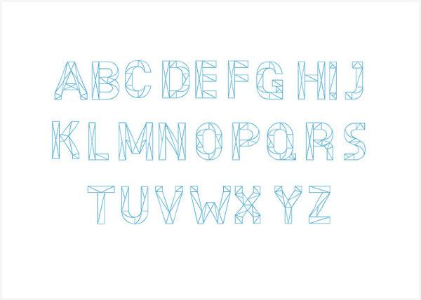 • I.P.G.P • AMELIE WAGNER • Graphic Design #typo