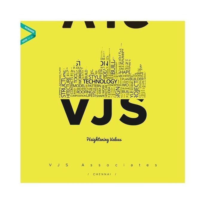 logo design #font #branding #yellow #graphic #design #logo