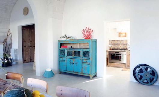 raffaele meurant sfigirl 3 #interior #design #decor #deco #decoration