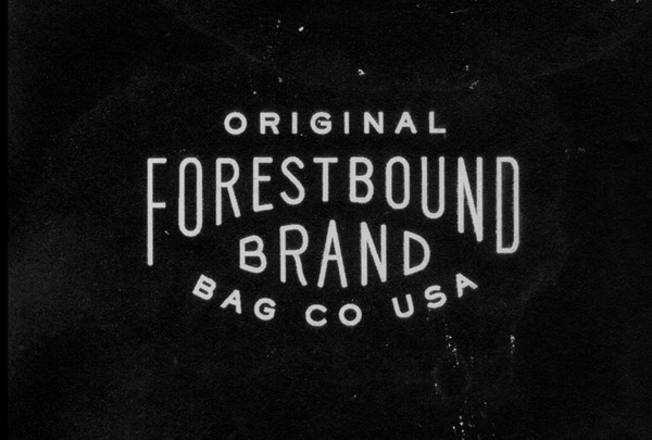 161_121030_021403_forestbound bag co #brand #forest