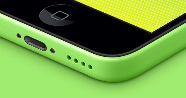 Iphone 5c psd vector mockup - PSD Files #iphone #5c