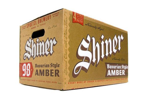 08_01_13_Shiner98_3.jpg #packaging #beer
