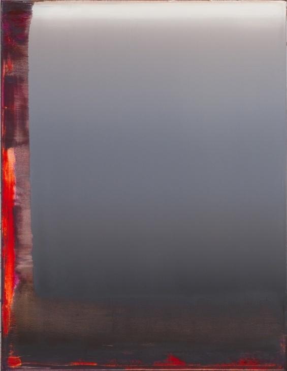 Jochen Hempel Galerie #peter #hempel #jochen #krauskopf