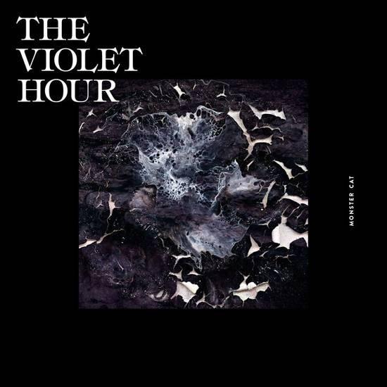 album, art, cover