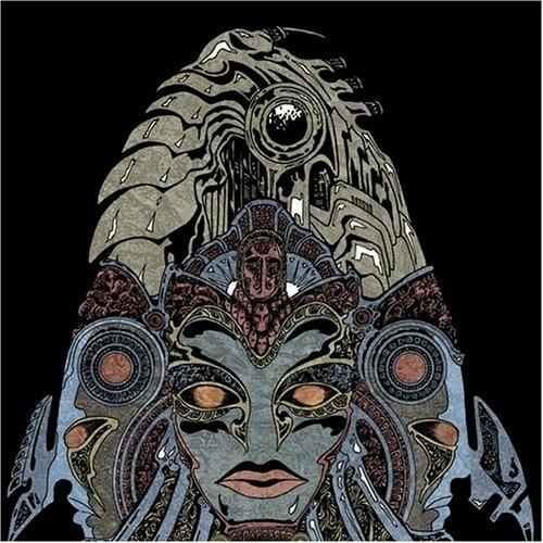 Antonbuild's Blog #music #cover #cd #japan